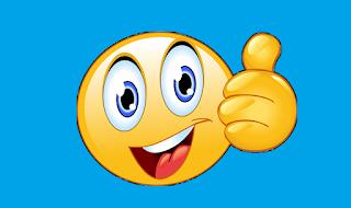 Daftar Emoji Terbaru yang Rilis Tahun 2020