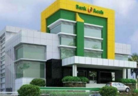 Alamat Lengkap dan Nomor Telepon Kantor Bank Aceh di Aceh Selatan