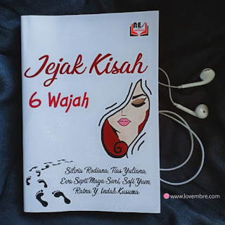 review-jejak-kisah-6-wajah
