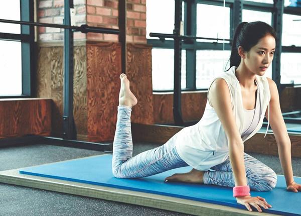 Tập thể dục – cách giúp tăng cường trí nhớ khoa học nhất