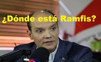 Ramfis-Trujillo-politica-dominicana