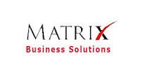 Matrix Walkin Drive 2016