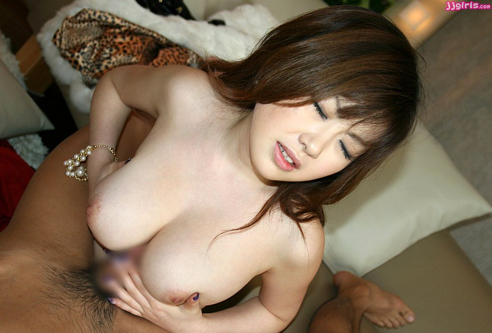 Japanese girl sexy boobs, hot images of naked girls