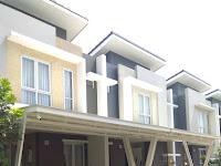 Pasang Kanopi di Serpong Kota Tangerang Harga Murah