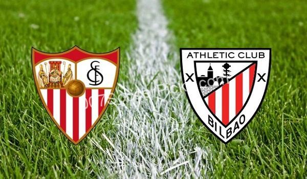 بث مباشر مباراة إشبيلية وأتلتيك بلباو اليوم 09-07-2020 الدوري الإسباني