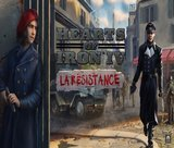 hearts-of-iron-iv-la-resistance