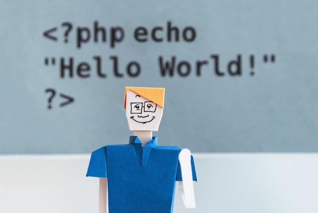 प्रोग्रामिंग भाषा computerguidehindi