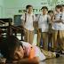 One Day Isang Araw: Apa yang Terjadi pada Billy si Pembuli?