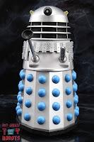 History of The Daleks #3 15