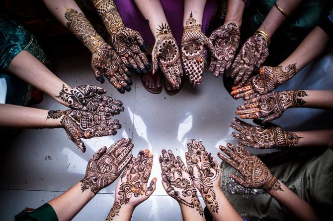 Image result for images for mehndi service page