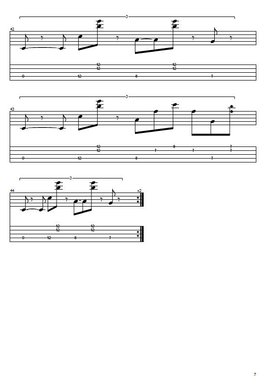 Dina Lam Tabs Richard Bona. How to Play Dina Lam On Guitar,Richard Bona - Dina Lam Tabs / Richard Bona Dina Lam Chords. Richard Bona - Dina Lam