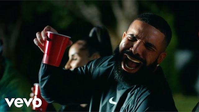 Laugh now cry later lyrics- Drake