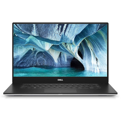Dell XPS 15 9570 price in pakistan