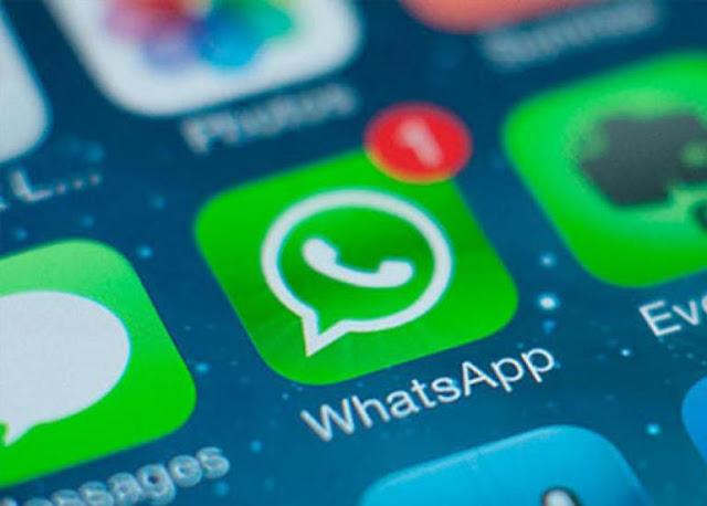 mengganti nomer Whatsapp Tanpa Kehilangan Riwayat Chat