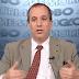 FIQUE SABENDO! / Ex-diretor da Globo é preso em esquema de corrupção das Olimpíadas