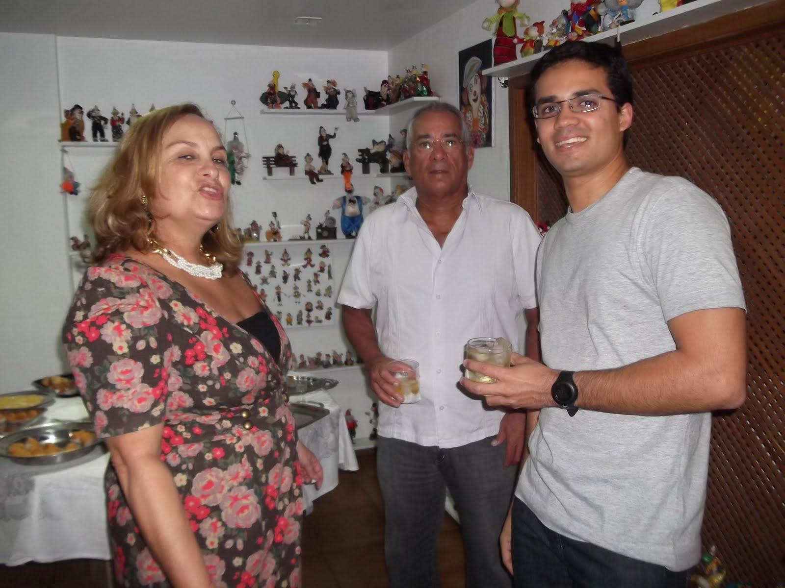 Meu Amor Eu Já Sou Outra E Sendo Outra Não Sou Mais Sua: Terceira Juventude Criaçao:25/04/2011: BELISSIMAS FRASES