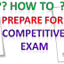 How An Average Student Can Clear The UPSC Exam? by IES Vaibhav Chhabra