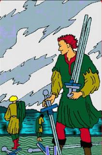 Kılıc-beslisi-tarot-fali-anlami-nedir