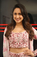 Pragya Jaiswal in stunning Pink Ghagra CHoli at Jaya Janaki Nayaka press meet 10.08.2017 026.JPG