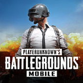 Download PUBG MOBILE KR For iPhone and Android XAPK devices