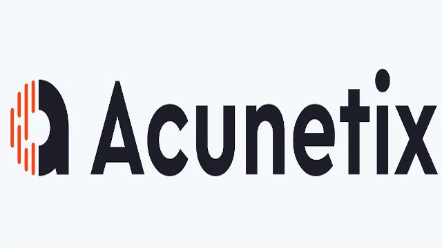 Acunetix-metasploit-alternative