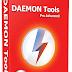 DAEMON Tools Pro Advanced 5.3 + Crack