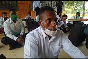 Lulus Jadi Prajurit TNI AD, Cita-cita Yusuf Rony Kabarjay Akhirnya Tercapai