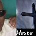 Fallece el Señor Marcos paredes Rodríguez