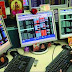 Corporate earnings, budget expectations to drive equities this week: Analysts