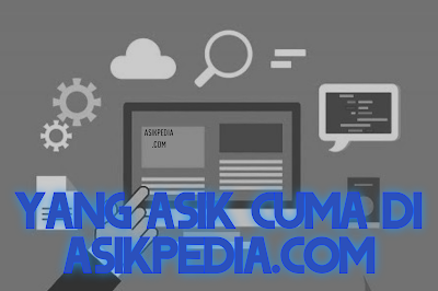 Asikpedia.com