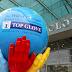 5 Fakta Menarik Mengenai Top Glove