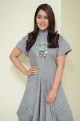 Rashi Khanna at Supreme interview-thumbnail-3
