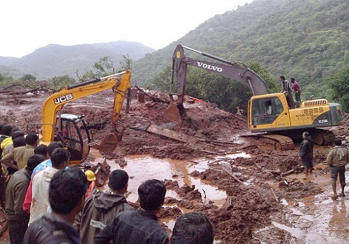 Milan_Pune_Landslide_Photo