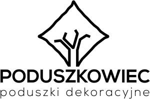 https://sklep.poduszkowiec.net/
