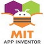 http://www.pedagogie.ac-nantes.fr/technologies-et-sciences-des-ingenieurs/documentation/didacticiels-tutoriels/piloter-un-mbot-grace-a-appinventor-1018977.kjsp?RH=PEDA