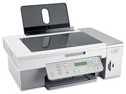 printerhelpsupport: Epson L210 Red Light Blinking Problems and Solutions