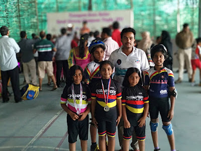 skating classes at ameerpet in Hyderabad cheap roller skates rolling skate children's roller skates rollerblade inline skates