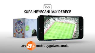 http://www.tiklaindir.in/2016/05/atv-plus-uygulamas-ile-3d-turkiye-kupas.html