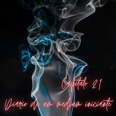 fumo na umbanda