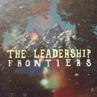The Leadership: Frontiers