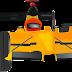 F1 TV Pro gratis voor Ziggo-klanten