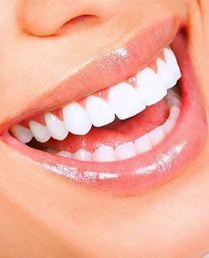 दांतों के दर्द से राहत दिलाने के लिए तेल - Oil for Toothache Relief