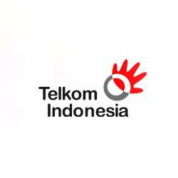 Lowongan Kerja Terbaru Telkom Indonesia Februari 2020 Tingkat D3 S1