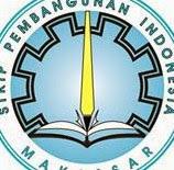 Info Pendaftaran Mahasiswa Baru STKIP ( PI ) Pembangunan Indonesia Makassar 2016-2017
