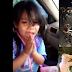 """ช็อค!! """"น้องออมสิน"""" เด็กหญิงคลิปดังที่ถูกลุงแกล้งเรียกค่าไถ่ ให้พูด ช.ช้างชัดๆ ประสบอุบัติเหตุรถชนเสียชีวิต!!! R.I.P."""