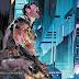 Future State: Dark Detective #1 İnceleme | Gotham'ın Ölü Şövalyesi