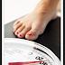 7 Rumus Cara Menghitung Berat Badan Ideal Wanita Pria