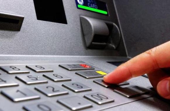 135 Kode Bank untuk Transfer antar Bank