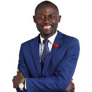 LYRICS: Elijah Oyelade - Adonai
