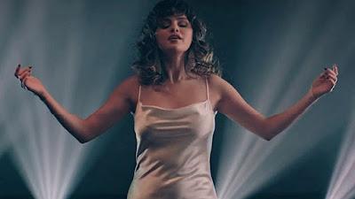Selena Gomez: Θα δώσει τα έσοδα του νέου της video lip στον οργανισμό «MusiCares COVID-19 Relief Fund»